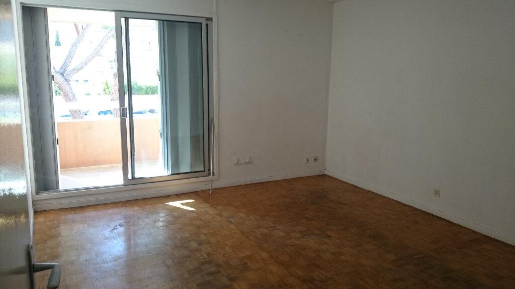 Appartement à louer 2 45.81m2 à Montpellier vignette-2