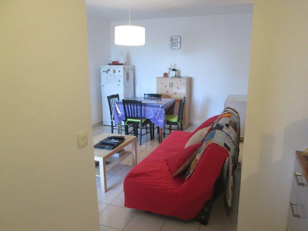 Appartement à vendre 2 43m2 à Villeneuve-lès-Maguelone vignette-5