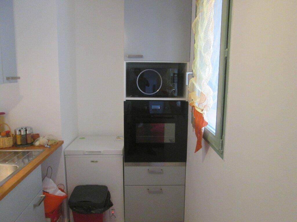 Appartement à vendre 2 43m2 à Villeneuve-lès-Maguelone vignette-6