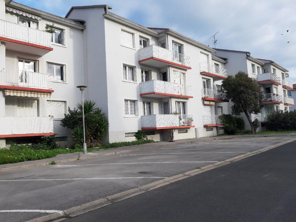 Appartement à vendre 4 72m2 à Lattes vignette-1