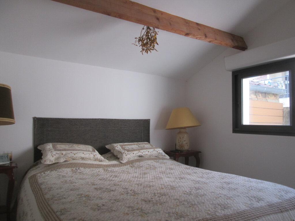Appartement à vendre 3 90m2 à Pérols vignette-4