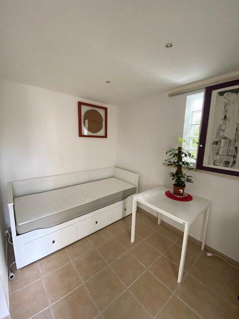 Appartement à louer 1 13.65m2 à Pérols vignette-2