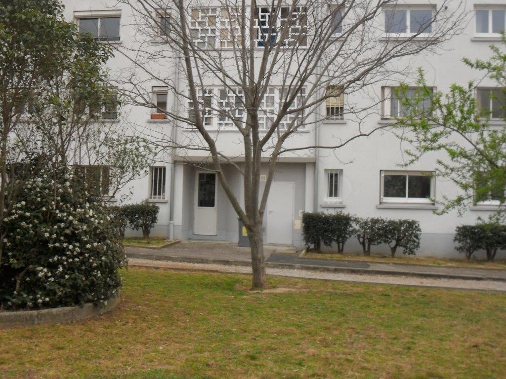 Appartement à louer 4 73.71m2 à Montpellier vignette-1