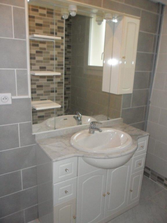 Appartement à louer 4 73.71m2 à Montpellier vignette-7