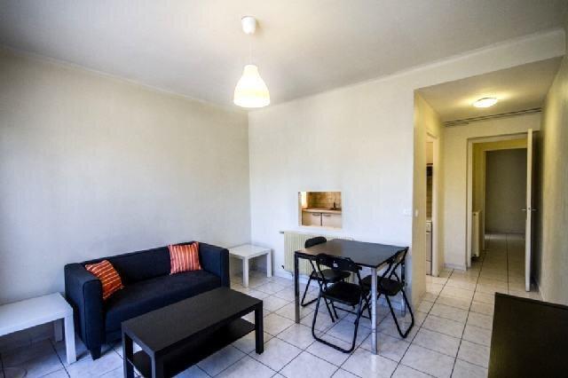 Appartement à louer 2 44.9m2 à Montpellier vignette-1