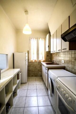 Appartement à louer 2 44.9m2 à Montpellier vignette-3