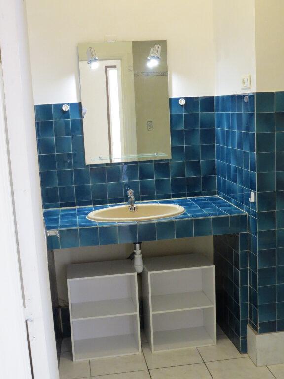 Appartement à louer 2 44.9m2 à Montpellier vignette-5