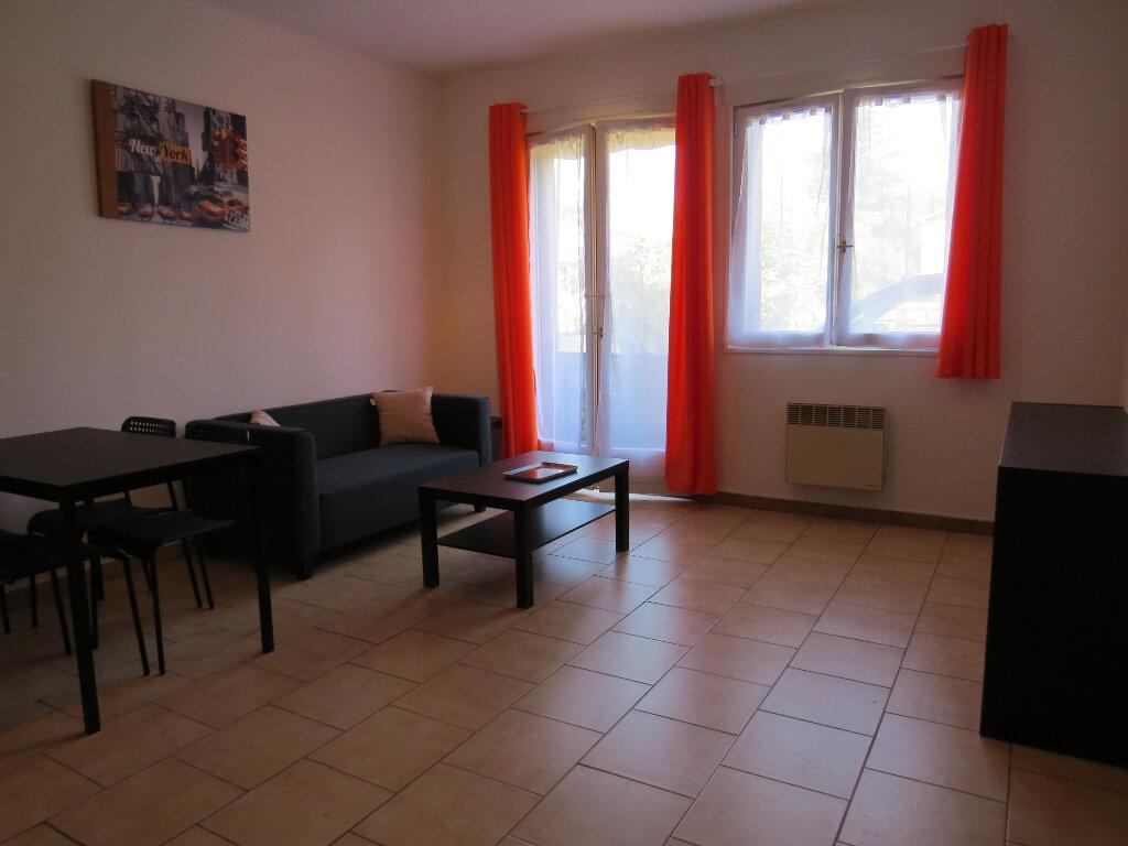 Appartement à louer 2 50.76m2 à Montpellier vignette-3