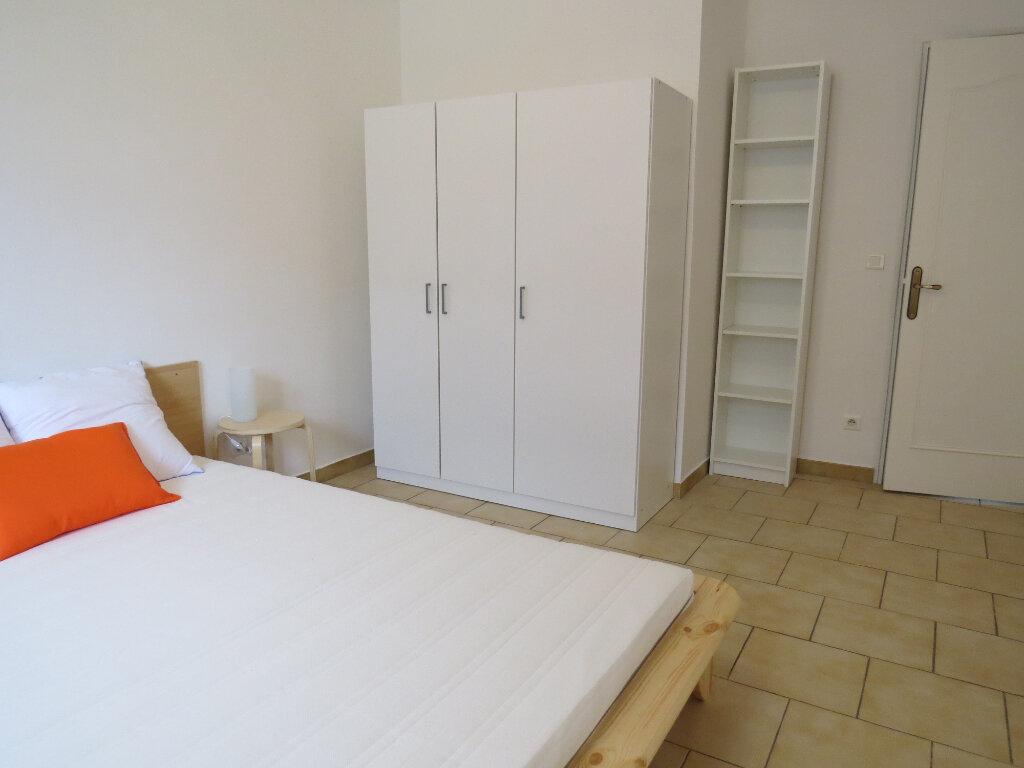 Appartement à louer 2 50.76m2 à Montpellier vignette-4