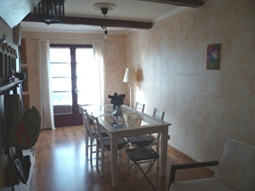 Maison à vendre 4 95m2 à Montagnac vignette-4