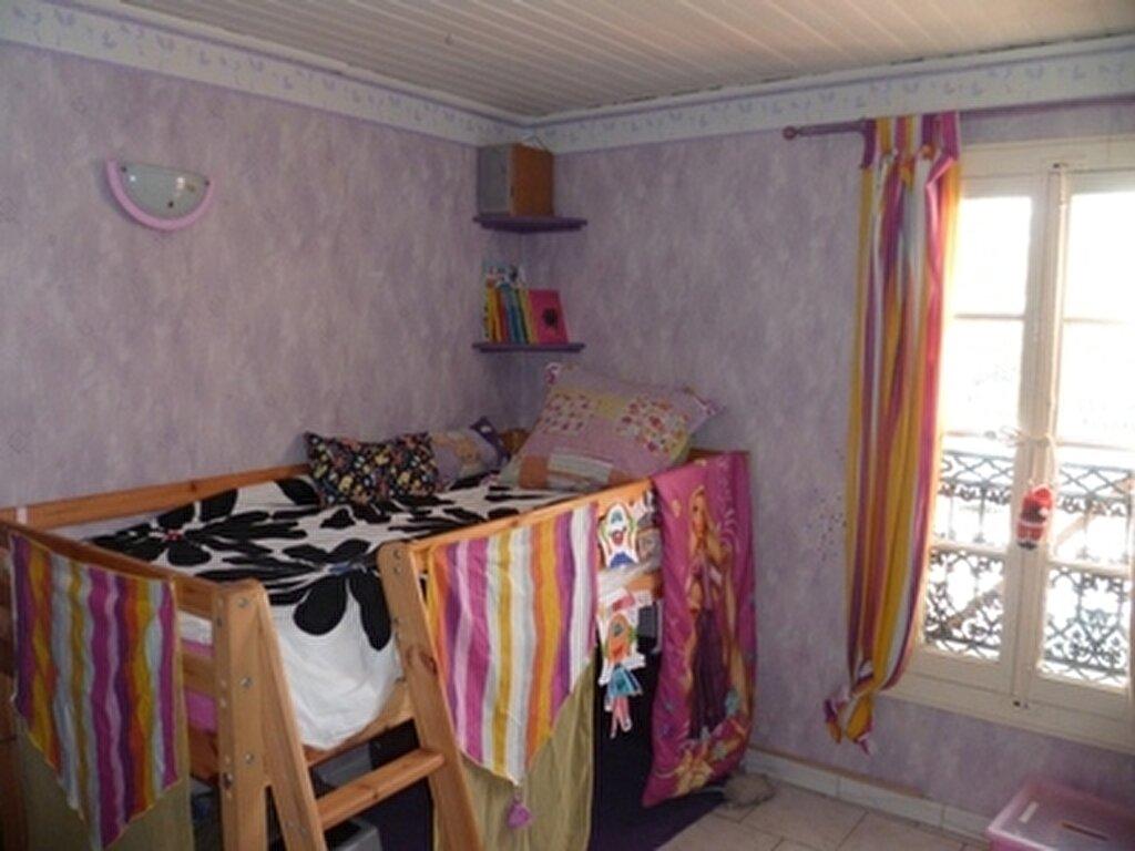 Maison à vendre 4 95m2 à Montagnac vignette-10