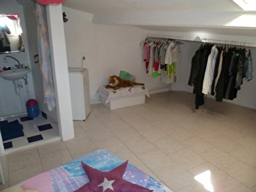 Maison à vendre 3 55m2 à Montagnac vignette-4