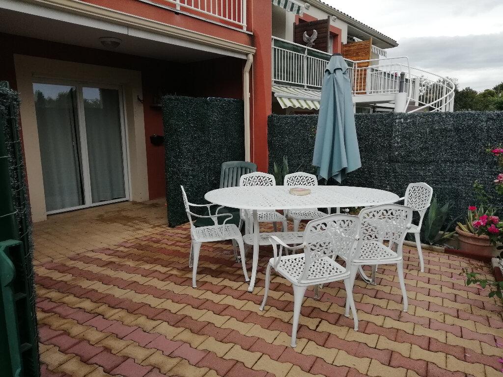 Appartement à vendre 3 64.7m2 à Montagnac vignette-1