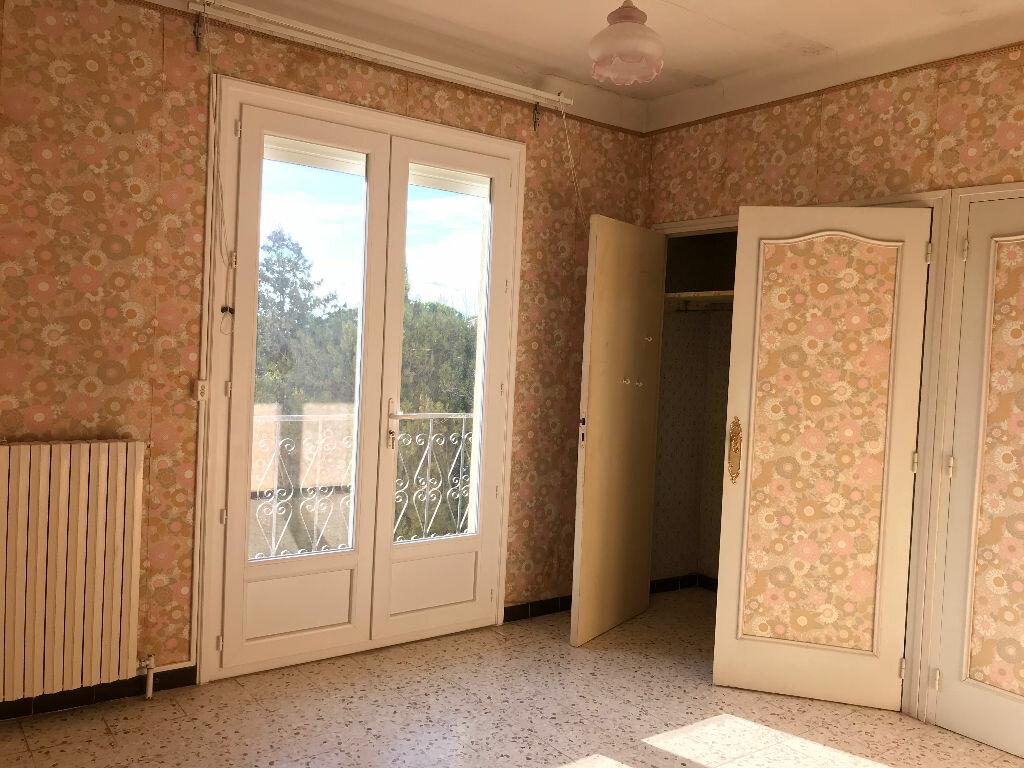 Maison à vendre 9 162m2 à Mèze vignette-7