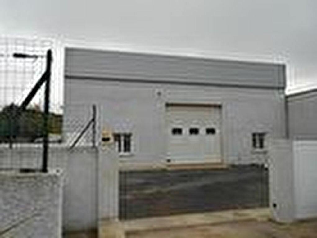 Maison à vendre 0 0m2 à Montagnac vignette-1