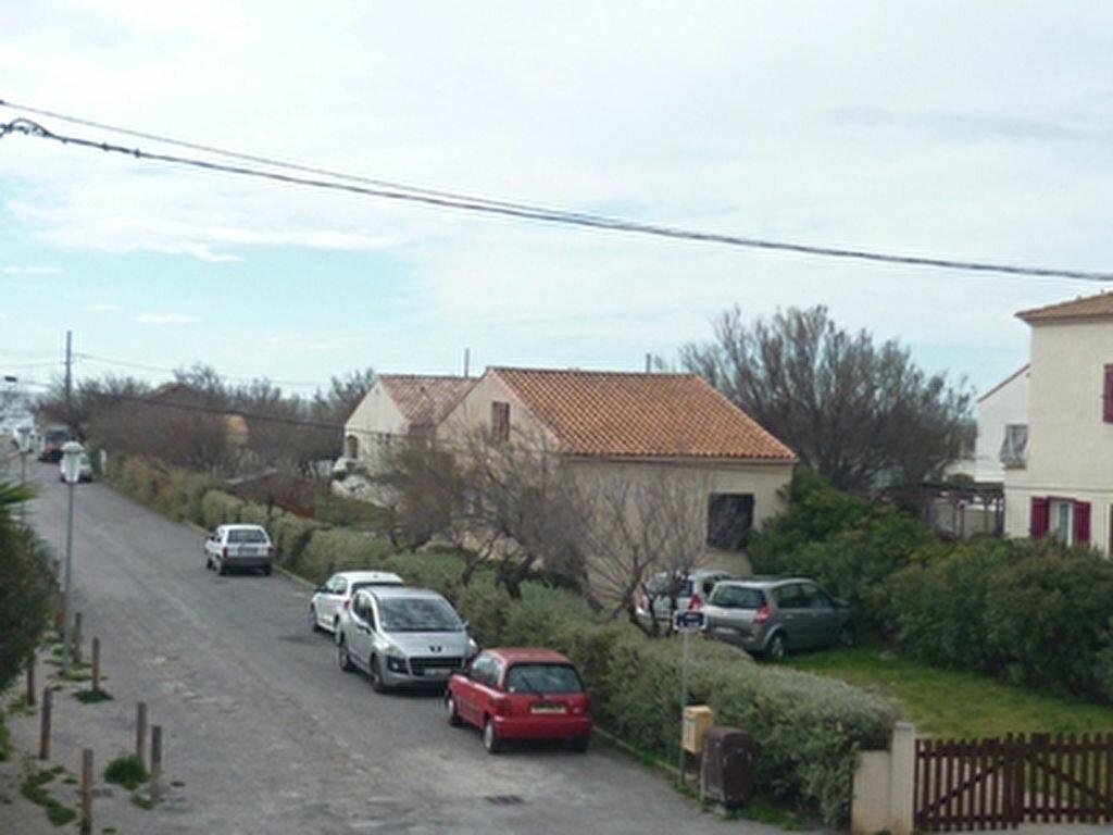 Appartement à vendre 3 40m2 à Frontignan vignette-6