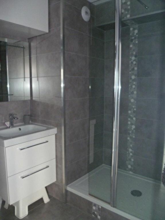 Appartement à vendre 3 40m2 à Frontignan vignette-8