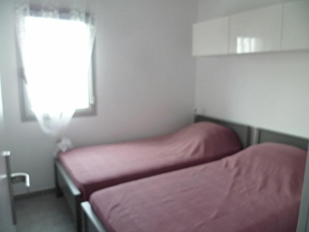 Appartement à vendre 3 40m2 à Frontignan vignette-9