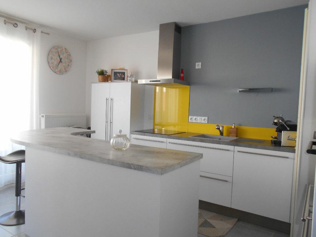 Appartement à vendre 3 58.7m2 à Frontignan vignette-1