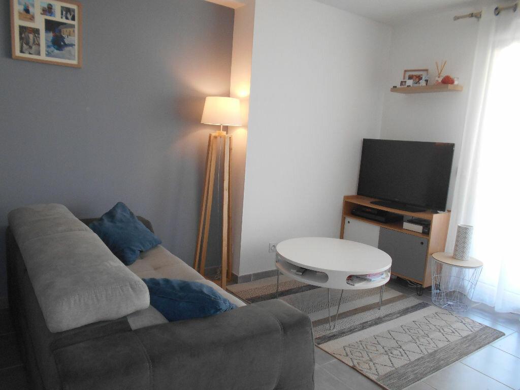 Appartement à vendre 3 58.7m2 à Frontignan vignette-2