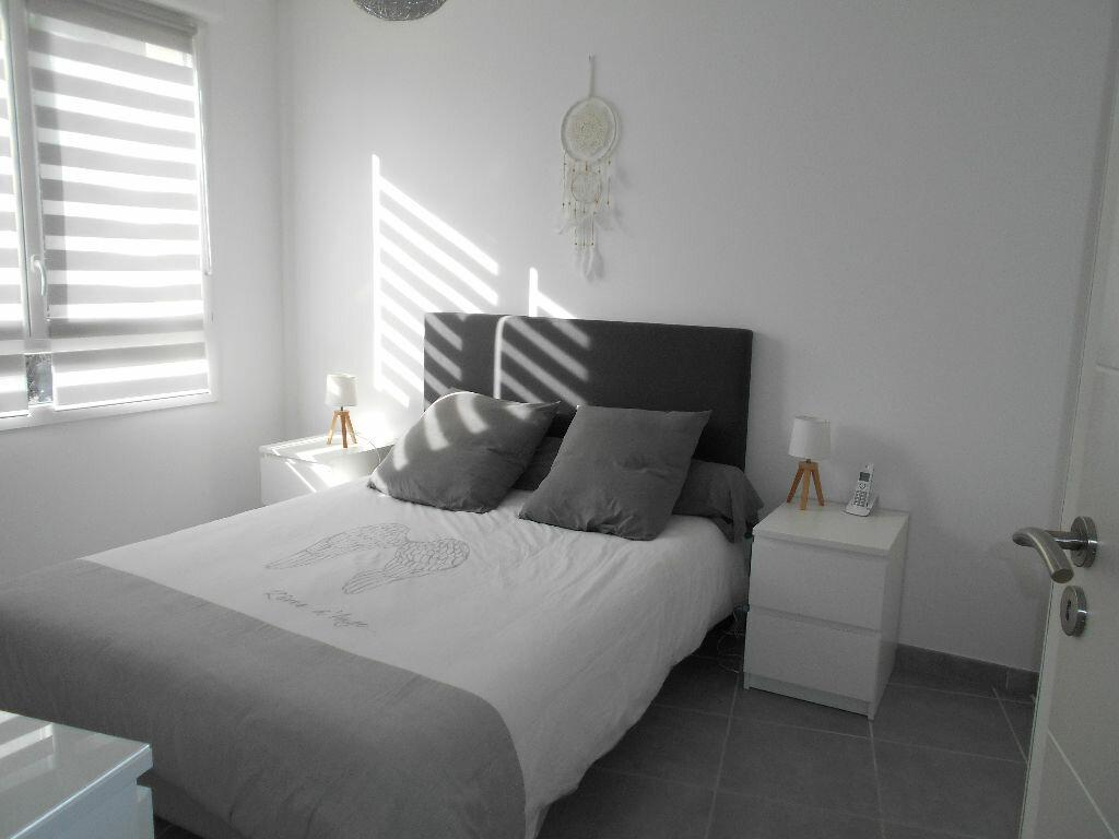 Appartement à vendre 3 58.7m2 à Frontignan vignette-4