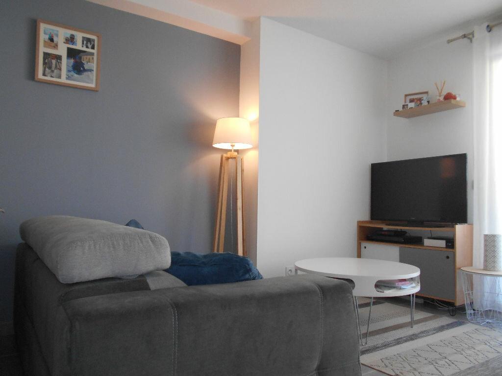Appartement à vendre 3 58.7m2 à Frontignan vignette-6