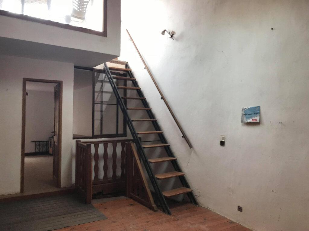 Maison à vendre 4 89m2 à Loupian vignette-2