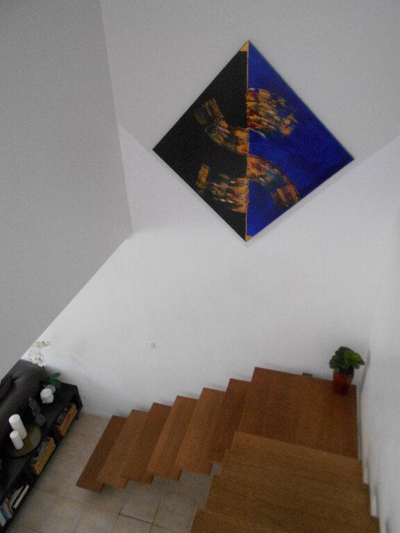 Maison à vendre 4 100m2 à Balaruc-les-Bains vignette-8