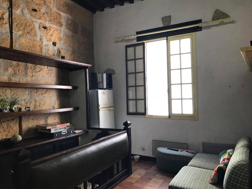 Maison à vendre 3 43m2 à Mèze vignette-4