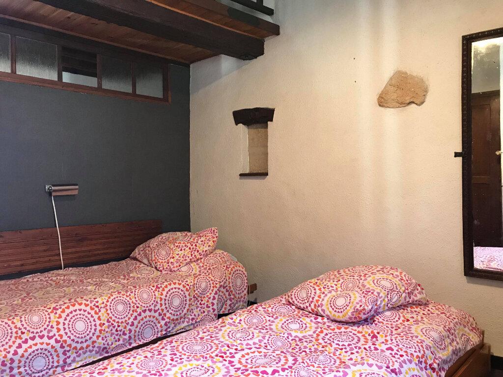 Maison à vendre 3 43m2 à Mèze vignette-6