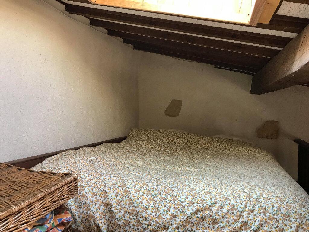 Maison à vendre 3 43m2 à Mèze vignette-8