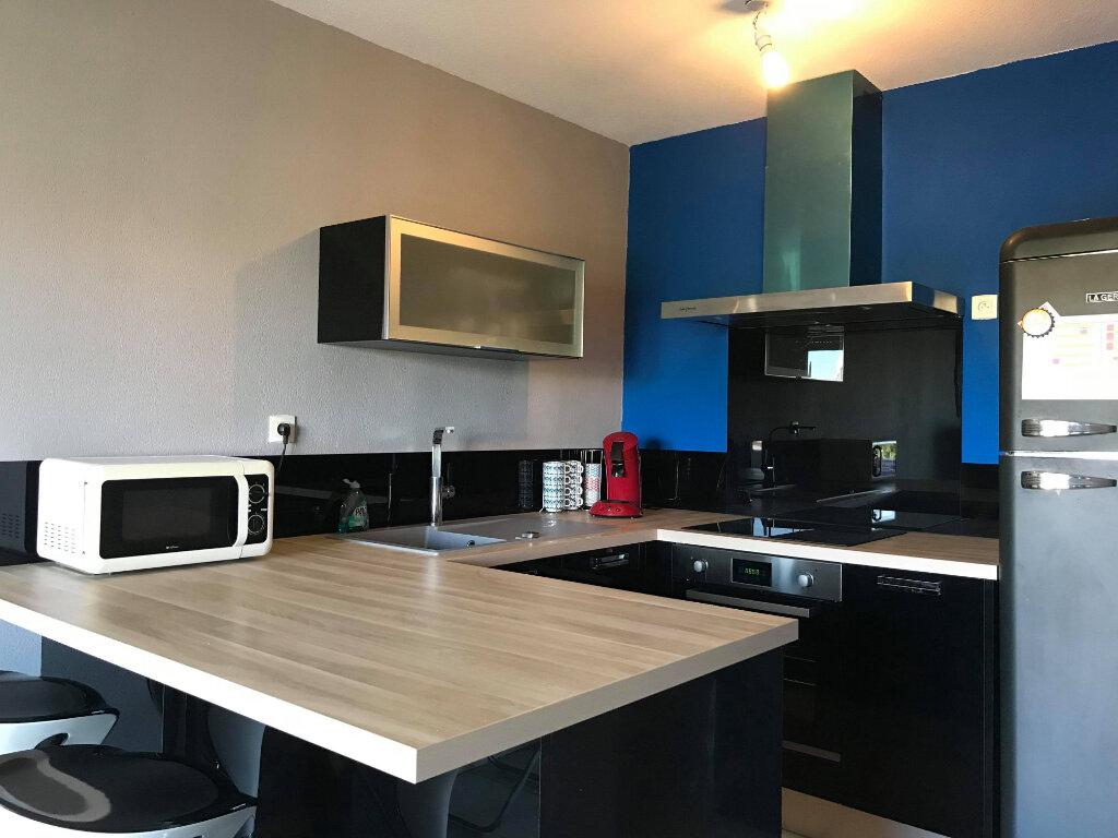 Appartement à vendre 2 34m2 à Mèze vignette-5
