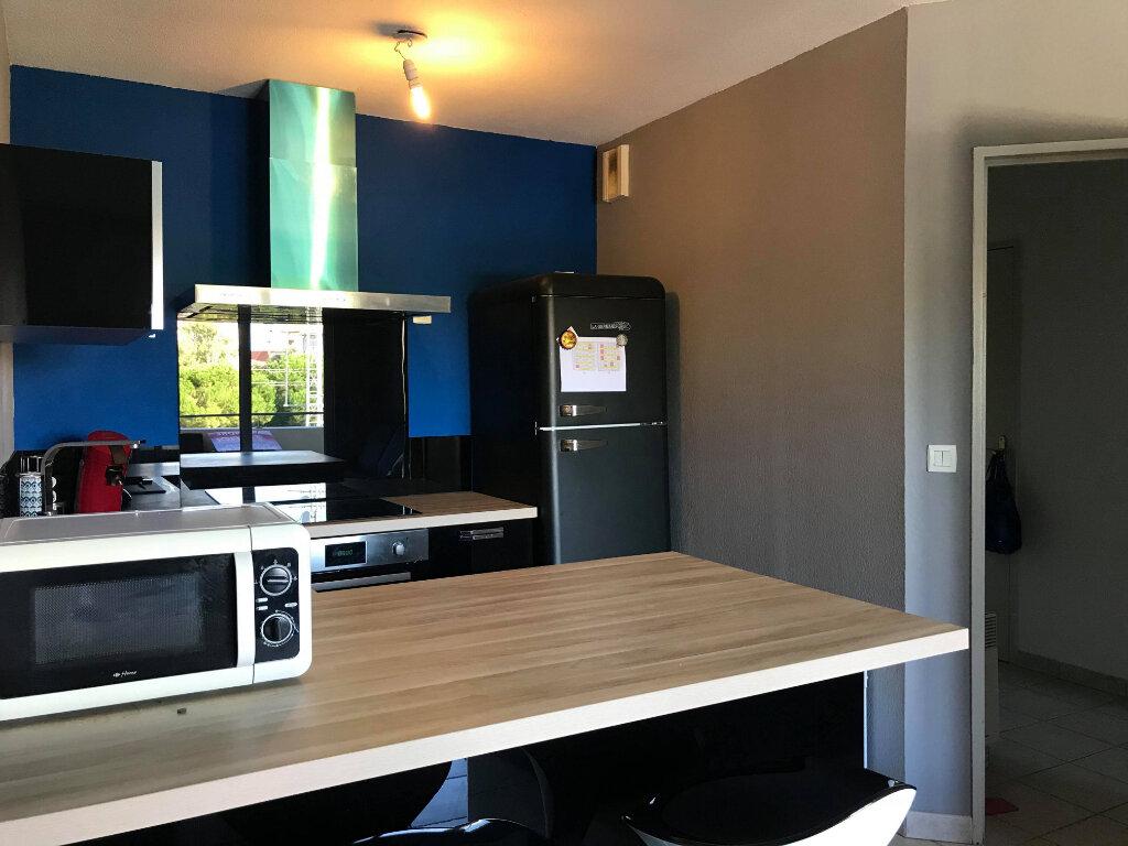 Appartement à vendre 2 34m2 à Mèze vignette-8
