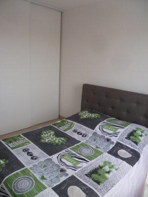 Appartement à vendre 2 47.85m2 à Mèze vignette-4