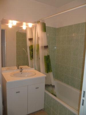 Appartement à vendre 2 47.85m2 à Mèze vignette-5