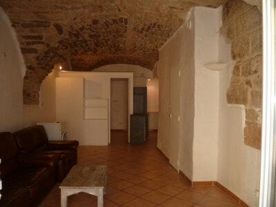 Appartement à vendre 1 35m2 à Bouzigues vignette-1