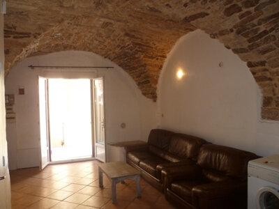 Appartement à vendre 1 35m2 à Bouzigues vignette-2