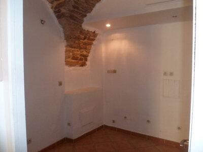 Appartement à vendre 1 35m2 à Bouzigues vignette-3