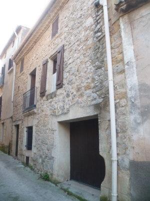 Maison à vendre 4 95m2 à Villeveyrac vignette-1