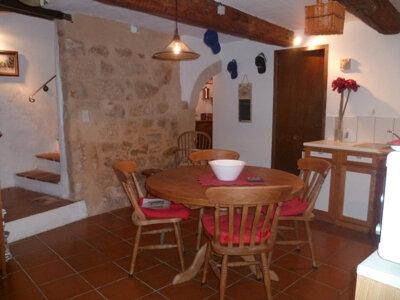 Maison à vendre 4 95m2 à Villeveyrac vignette-2