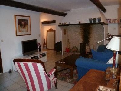 Maison à vendre 4 95m2 à Villeveyrac vignette-3