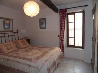 Maison à vendre 4 95m2 à Villeveyrac vignette-5