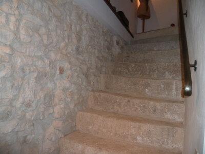 Maison à vendre 4 95m2 à Villeveyrac vignette-6