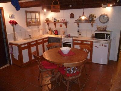 Maison à vendre 4 95m2 à Villeveyrac vignette-9