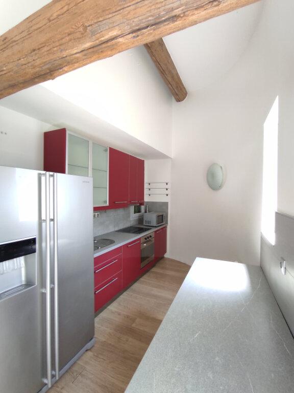 Maison à vendre 4 90m2 à Poussan vignette-2
