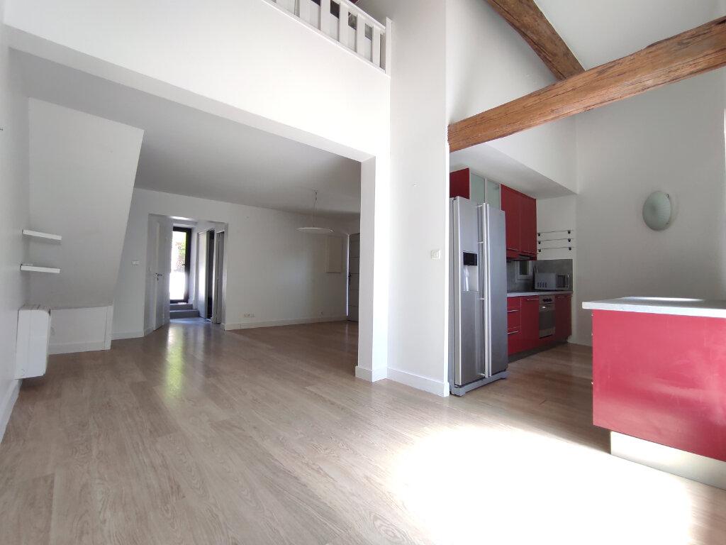 Maison à vendre 4 90m2 à Poussan vignette-4