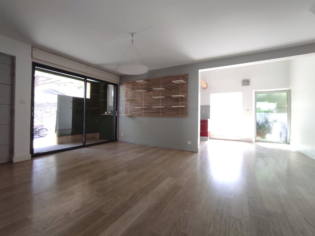 Maison à vendre 4 90m2 à Poussan vignette-5