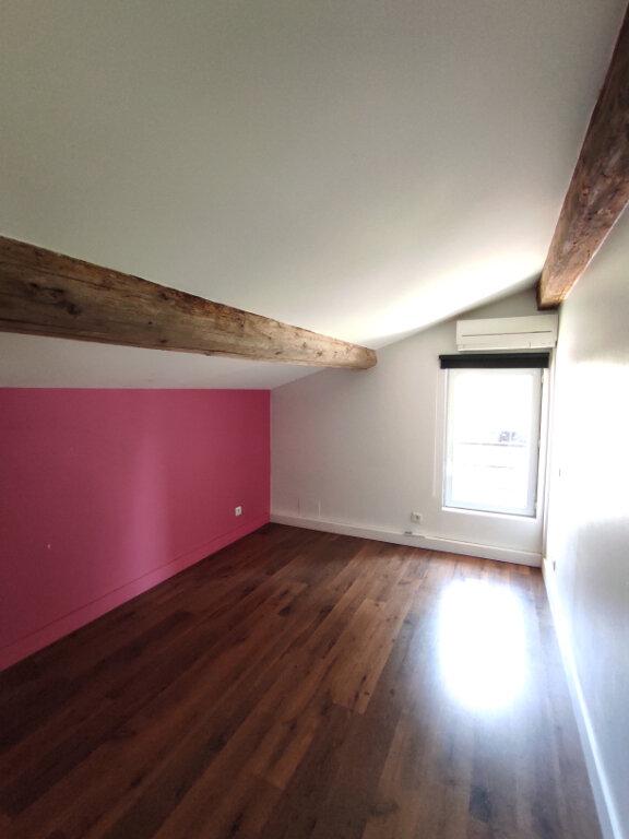 Maison à vendre 4 90m2 à Poussan vignette-10