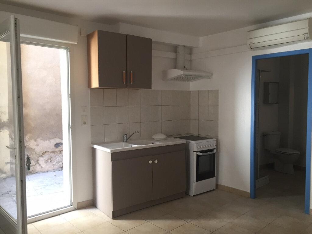 Maison à vendre 4 85m2 à Montagnac vignette-1