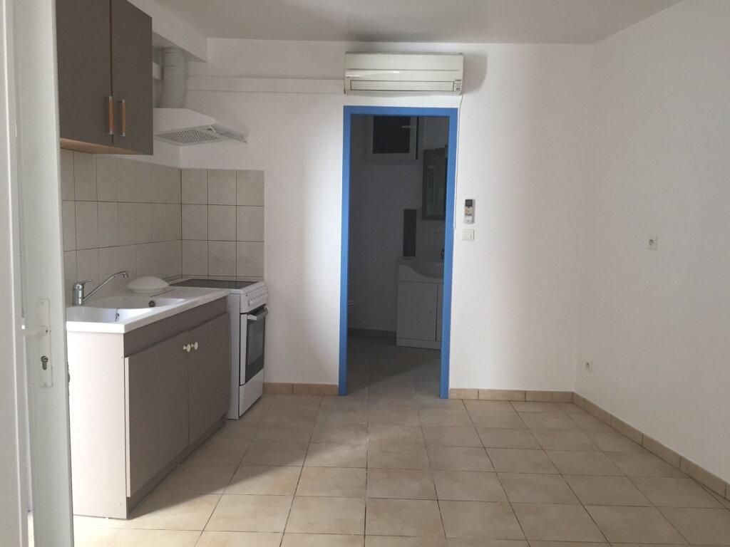 Maison à vendre 4 85m2 à Montagnac vignette-2